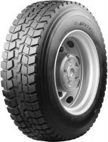 Фото - Грузовая шина Austone AT68 315/80 R22.5 154M