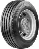 Фото - Грузовая шина Austone AT78 235/75 R17.5 132M
