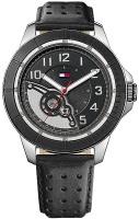 Наручные часы Tommy Hilfiger 1710263