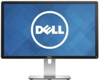 Монитор Dell P2415Q