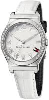 Наручные часы Tommy Hilfiger 1780934