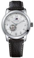 Наручные часы Tommy Hilfiger 1790743