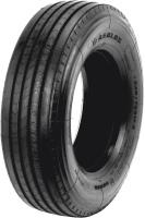 Грузовая шина Aeolus HN806 245/70 R17.5 143J