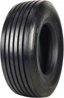 Фото - Грузовая шина Aeolus HN809 385/55 R22.5 158L