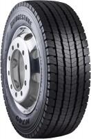 Фото - Грузовая шина Bridgestone M749 Ecopia 315/60 R22.5 152L