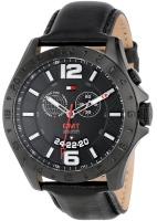 Наручные часы Tommy Hilfiger 1790972