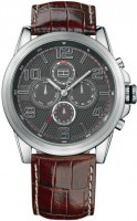Наручные часы Tommy Hilfiger 1710242