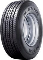 Грузовая шина Bridgestone M788 215/75 R17.5 126M