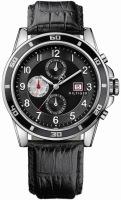Наручные часы Tommy Hilfiger 1790740