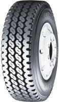 Фото - Грузовая шина Bridgestone M840 12 R20 150K