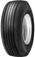 Грузовая шина Bridgestone R166 435/50 R19.5 160J