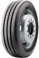 Фото - Грузовая шина Bridgestone R168 235/75 R17.5 143J