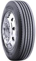Фото - Грузовая шина Bridgestone R184 215/75 R17.5 135J