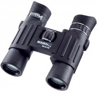 Бинокль / монокуляр STEINER Wildlife Pro 10.5x28