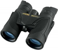 Бинокль / монокуляр STEINER Ranger Pro 8x32