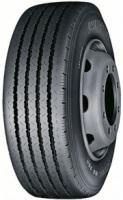 Грузовая шина Bridgestone R294 215/80 R17.5 126M