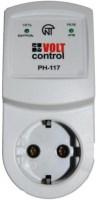 Сетевой фильтр / удлинитель Novatek-Electro PH-117