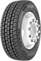 Грузовая шина Continental HDR 10 R20 146K