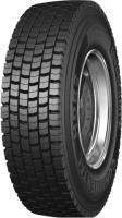 Фото - Грузовая шина Continental HDR2 315/80 R22.5 156L