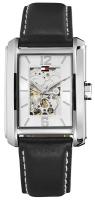 Фото - Наручные часы Tommy Hilfiger 1710183