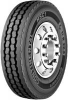 Фото - Грузовая шина Continental HSC1 385/65 R22.5 160K
