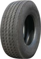 Грузовая шина Double Coin RR905 445/45 R19.5 156J