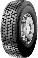 Грузовая шина Doublestar DSR08A 295/60 R22.5 150K