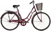 Велосипед Ardis Retro 28