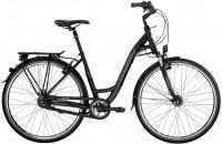 Велосипед Bergamont Belami Lite N8 C2 2014