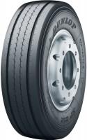 Фото - Грузовая шина Dunlop SP252 215/75 R17.5 135J