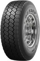 Фото - Грузовая шина Dunlop SP282 385/65 R22.5 160J