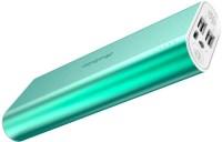 Powerbank аккумулятор Yoobao Master YB-SP2
