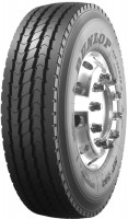 Грузовая шина Dunlop SP382 385/65 R22.5 160K