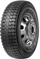 Фото - Грузовая шина Dunlop SP431 10 R22.5 144L
