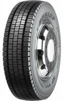 Фото - Грузовая шина Dunlop SP444 245/70 R17.5 136M
