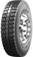 Фото - Грузовая шина Dunlop SP482 315/80 R22.5 156K
