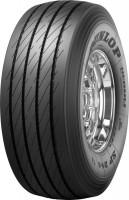 Фото - Грузовая шина Dunlop SP244 385/65 R22.5 158L