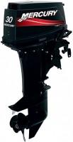 Фото - Лодочный мотор Mercury 30ML Lightning