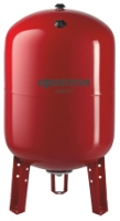 Фото - Гидроаккумулятор Aquasystem VRV 500