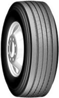 Фото - Грузовая шина Fullrun TB766 315/70 R22.5 154M