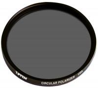 Фото - Светофильтр Tiffen Circular Polarizer 46mm