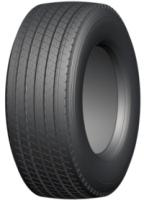 Фото - Грузовая шина Fullrun TB1000 385/55 R19.5 156J