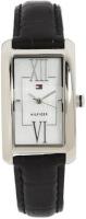 Наручные часы Tommy Hilfiger 1780998