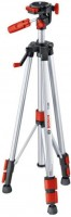 Фото - Штатив Bosch TT 150