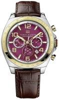 Наручные часы Tommy Hilfiger 1790940