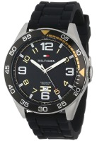 Наручные часы Tommy Hilfiger 1790978