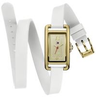Наручные часы Tommy Hilfiger 1781222