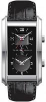 Наручные часы Tommy Hilfiger 1710152