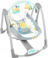Кресло-качалка Bright Starts 60124
