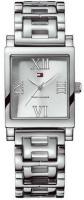 Наручные часы Tommy Hilfiger 1780910